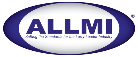 ALLMI-Logo-2009