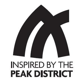 business peak district (black)