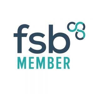 fsm-member-logo-jpeg