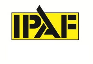 IPAF ATCentre Small