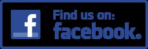fnl_facebook_logo