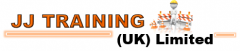 JJ Training (UK) Limited