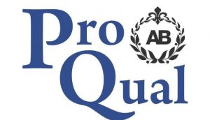 Level 2 NVQ/QCF in Plant Operations (ProQual)