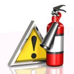 Fire Awareness and Safe Use of Fire Extinguishers