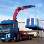 truck-mounted-cranes-F510RA-he-dynamic-02-440x287
