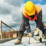 Safe Selection & Mounting of Abrasive Wheels