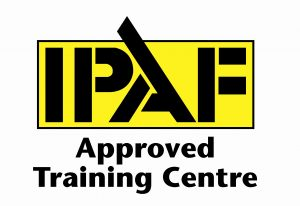 new IPAF Instructor