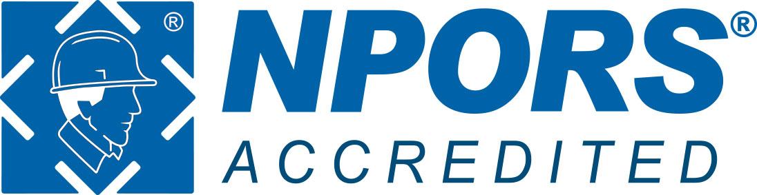 NPORS-Accredited-logo-2018-BLUE