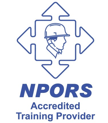 npors-logo (1)