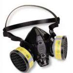Air-Purifying_Respirator