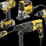 Stanley-FatMax-Power-Tools-UK