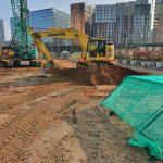 Excavator 360_opt