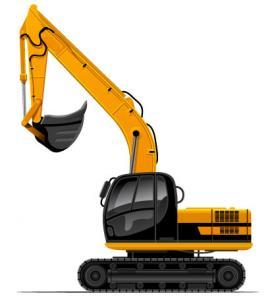 360 Excavators